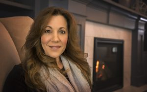Kim Luccioni - Sales Associate/Selection Coordinator - North Star Premier Custom Homes of Westlake