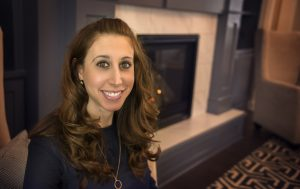 Michelle Wheeler - Designer/Selection Coordinator - North Star Premier Custom Homes of Westlake